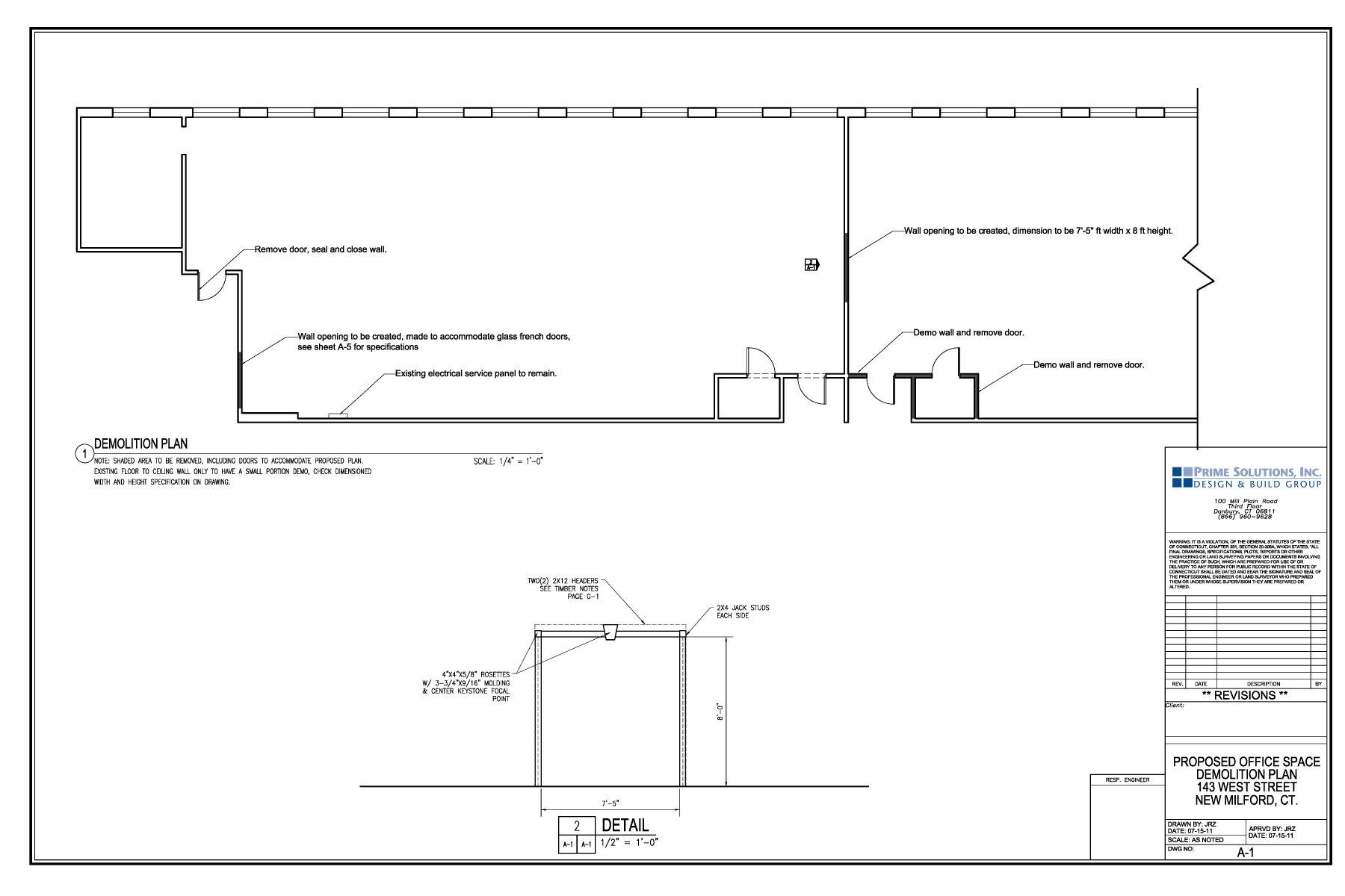 Bartolini Mk1 Preamp Wiring Diagram Schematic Diagrams Electrical U2022